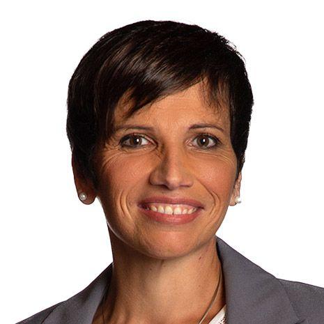 Aurélie EYNARD